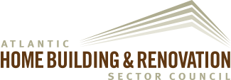 Atlantic Home Building & Renovation Sector Council