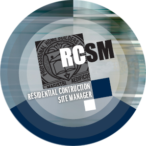 RCSM-cover-of-brochure