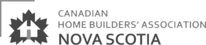 Canadian Home Builders' Assocation – NS
